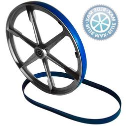 41815 BLUE MAX BAND SAW TIRES REPLACES SEARS PART NUMBER 418