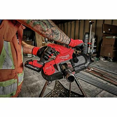 Milwaukee 2829-20 M18 Compact