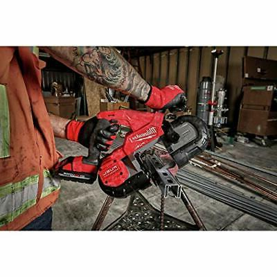 Milwaukee - M18 Compact