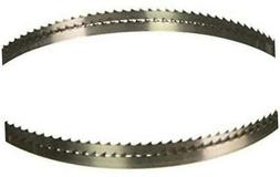 Olson Saw APG73880 AllPro PGT Band 4-TPI Hook Saw Blade, 3/8