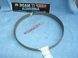 ROLL IN SAW BAND BLADE FITS SAW 9' X3/4 X 12/8 TOOTH STERLIN